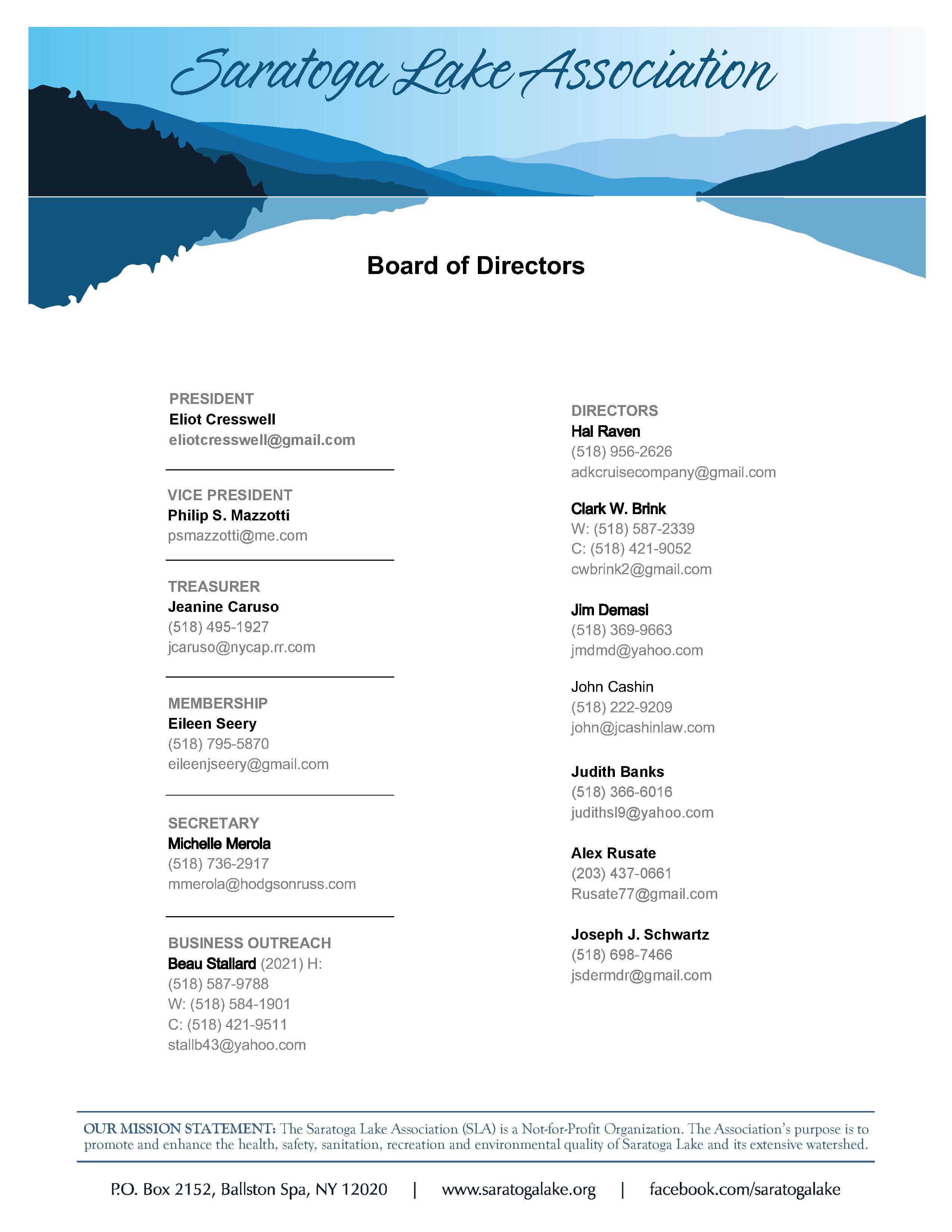 Board-of-Directors-9-9-2020 (1)