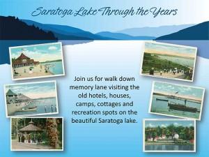 Saratoga-Lake_History