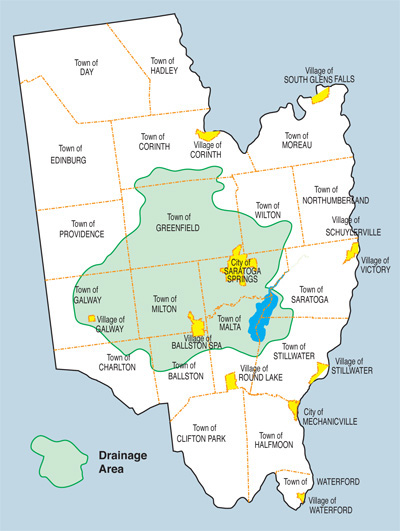 SLA drainage_basin